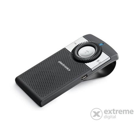 Plantronics K100 Bluetooth autós kihangosító  2ffbca0d84