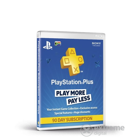 playstation-plus-90-napos-elo_fedbb027.jpg
