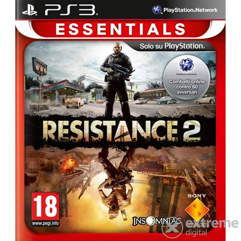 playstation-ps3-12-gb-bundle-edition-infamous-killzone-2-resistance-2-jatekszoftverrel-_3572b629.jpg