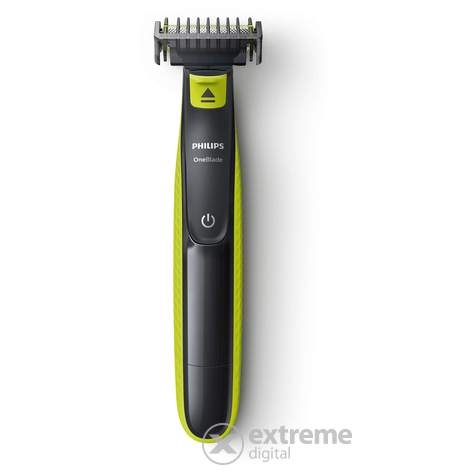Philips QP2520/30 OneBlade