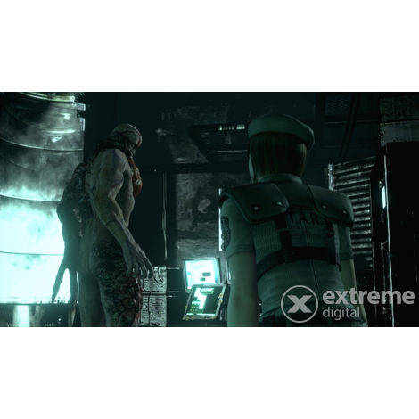 resident-evil-origins-collection-ps4-jatekszoftver_359f6da7.jpg