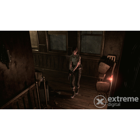 resident-evil-origins-collection-ps4-jatekszoftver_9777644d.jpg