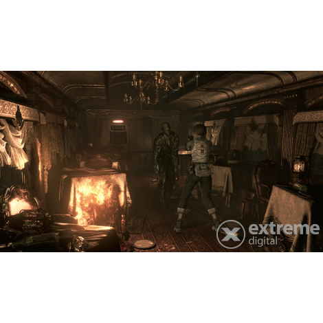 resident-evil-origins-collection-xbox-one-jatekszoftver_e7604e55.jpg