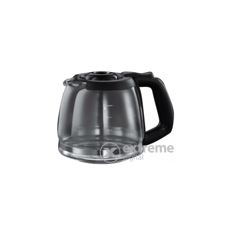 russel-hobbs-22000-56-chester-grind-brew-filteres-kavefo_e34c6823.jpg