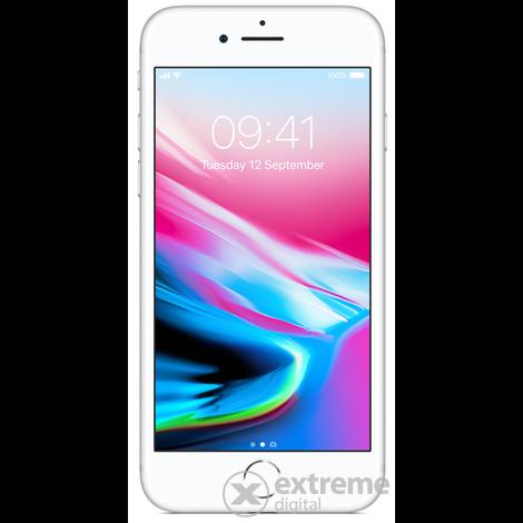 Apple iPhone 8 64GB (mq6h2gh a) 90e4d56359
