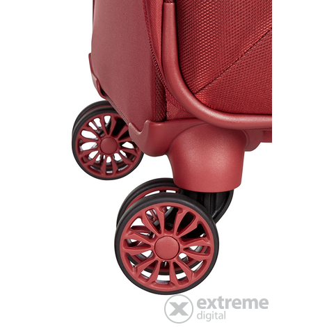 samsonite-b-lite-3-spinner-63-cm-es-expandable-bo_de37bad0.jpg