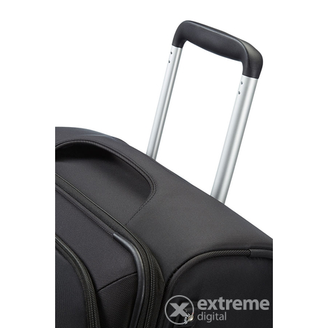 Куфар Samsonite B-Lite 3 Spinner 71 cm Expandable,черен