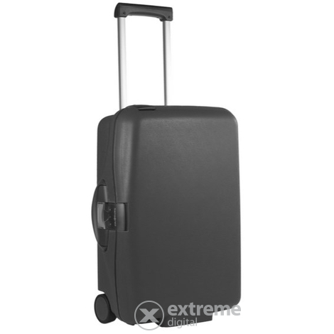 Куфар Samsonite Cabin Collection Upright 55 cm, графит