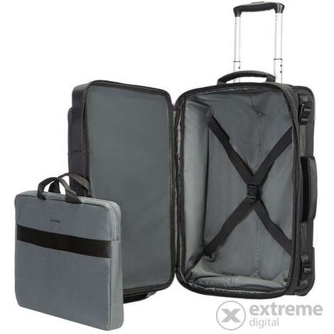 samsonite-cityvibe-laptop-duffle-with-wheels-55-cm-es-expandable-bo_1c5207b8.jpg