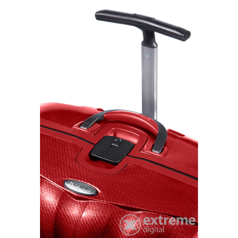 samsonite-lite-locked-spinner-69-cm-es-bo_6656e9c6.jpg