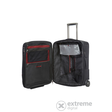 samsonite-pro-dlx-4-upright-56-cm-es-expandable-bo_fa97239f.jpg