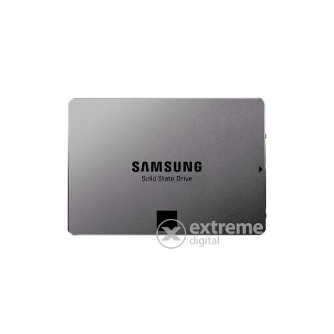 Samsung 840 EVO Basic SSD 250GB SATA3 MZ-7TE250BW (SATA 6Gb/s)
