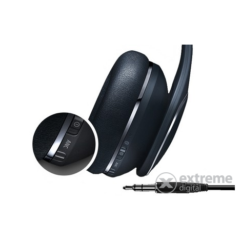 samsung-eo-pn900-level-on-wireless-vezetek-nelkuli-fejhallgato-nfc-blue-black_40f62004.jpg