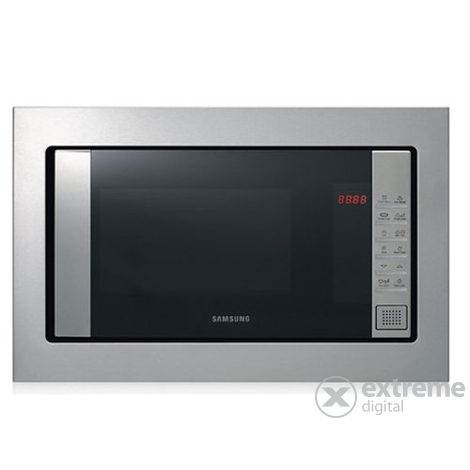 samsung mikrowelle grill | eBay