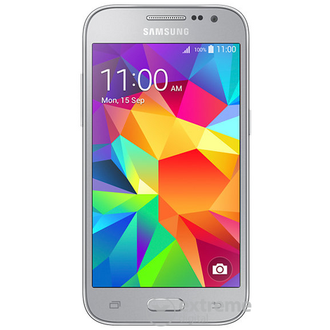 samsung-g360f-galaxy-core-prime-kartyafuggetlen-okostelefon-silver-android_42c92be9.png