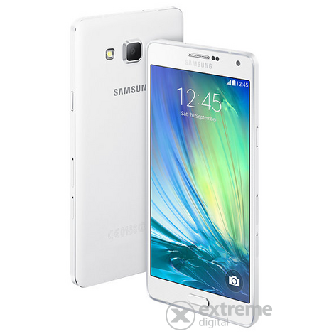 samsung-galaxy-a7-kartyafuggetlen-okostelefon-white-android_d4fb3ed7.png