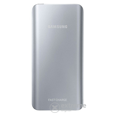 Samsung Galaxy S6 Plus Fast Charging Battery Pack