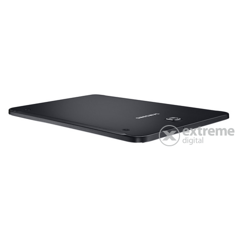 samsung-galaxy-tab-s2-9-7-sm-t810-wifi-32gb-tablet-black-android_c8aa6067.png