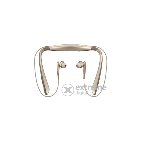samsung-level-u-pro-bluetooth-headset-arany_057f8295.jpg