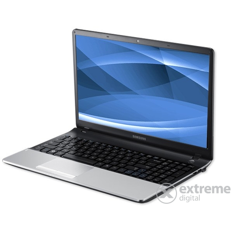 samsung-np300e5a-a03hu-notebook-windows-7-operacios-rendszer_e288343a.jpg