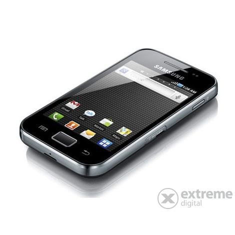 samsung-s5830-galaxy-ace-kartyafuggetlen-okostelefon-fekete-android_bc2169d9.jpg