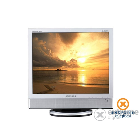 samsung-syncmaster-941mp-19-lcd-monitor-tv-tunerrel_c4d85ce6.jpg