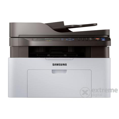 7a459a5bb Samsung Xpress SL-M2070FW wifi-s multifunkčná mono laserová tlačiareň s  faxom