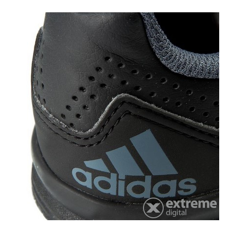 Adidas Gyerekcipő Utcai, 31 es méret, fekete | Extreme Digital