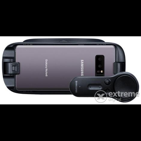 c6373d35c Samsung Gear VR 4 + Controller okuliare virtuálnej reality | Extreme ...