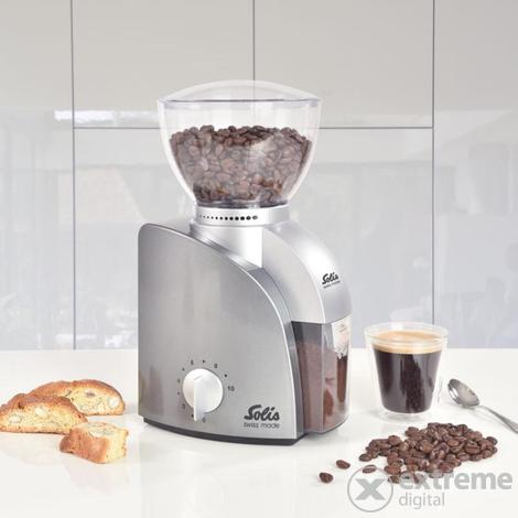 FAGOR ML 2006 X Coffee Grinder | Alza.hu