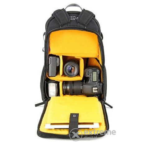 Rucsac foto/video Vanguard VEO Discover 42
