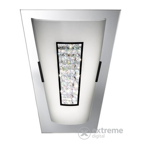 Стенна лампа Searchlight Led wall light  (3773)