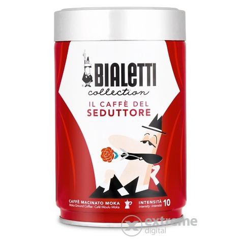 Bialetti Roma őrölt kávé Moka, 250g | Extreme Digital