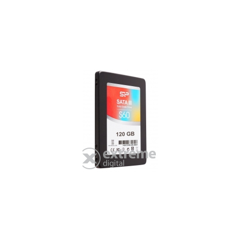 silicon-power-120gb-slim-s60-ssd-2-5-7mm-sp120gbss3s60s25_e2a11f74.jpg
