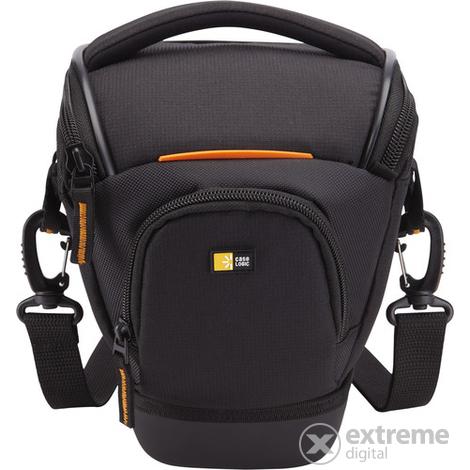 bd9868936787 Case Logic SLRC-200 SLR fényképezőgép táska   Extreme Digital