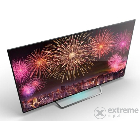 sony-kd55x8505cbaep-uhd-3d-android-smart-led-televizio_8c1c7618.jpg