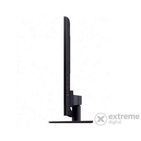sony-kdl46ex520-smart-led-televizio_be79b375.jpg