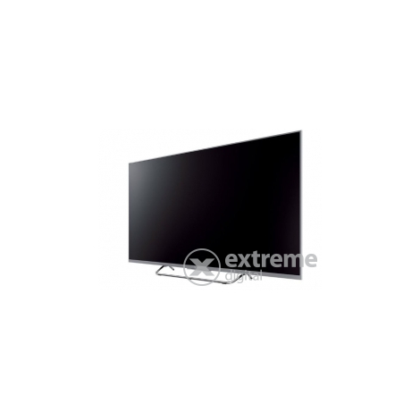sony-kdl55w756csaep-android-smart-led-televizio-ezust_3caf98e6.jpg
