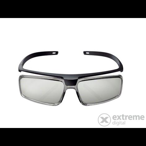 új hiteles vonzó ár legújabb kollekció sony 3d szemüvegek 1f75b781 - bbp24.com