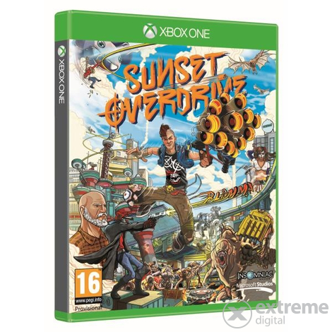 sunset-overdrive-xbox-one-jatekszoftver-smore-action-melee-weapon_3e3e69dd.jpg