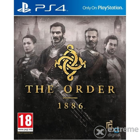 the-order-1886-ps4-jatekszoftver_24dfad3a.jpg