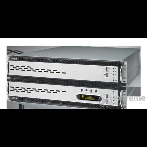 Thecus W12000 NAS Server Treiber Windows XP