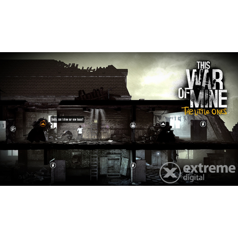 this-war-of-mine-the-little-ones-xbox-one-jatekszoftver_bad94d73.jpg