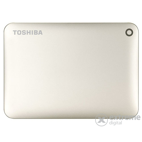 toshiba-canvio-connect-ii-2-5-1tb-arany-kulso_cd8326ec.jpg