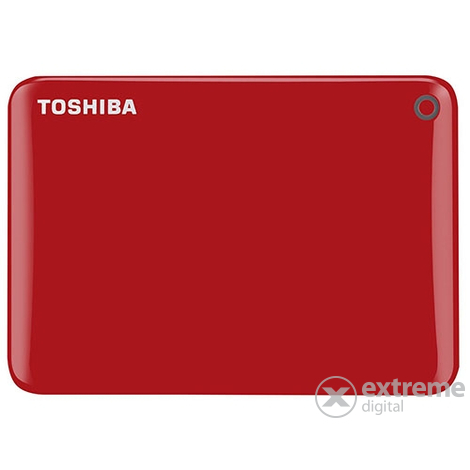 toshiba-canvio-connect-ii-2-5-1tb-voros-kulso_d4d1119e.jpg