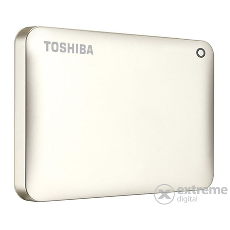toshiba-canvio-connect-ii-2-5-500gb-arany-kulso_2669afa7.jpg