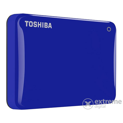 toshiba-canvio-connect-ii-2-5-500gb-kek-kulso_4f9fce44.jpg