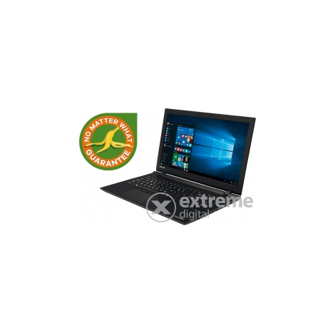 toshiba-satellite-l50-b-23n-notebook-fekete-windows-8-1-operacios-rendszer_fa861a45.jpg