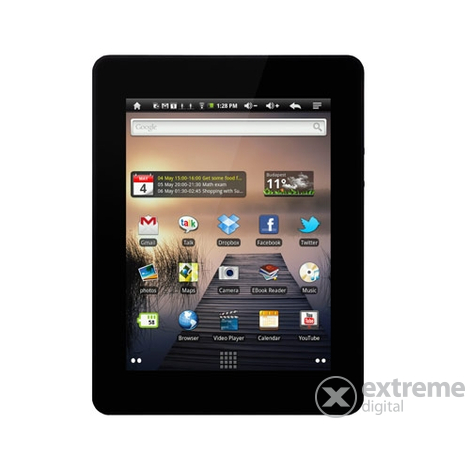 wayteq-xtab-70-tablet-android-fekete_ccf96a70.jpg