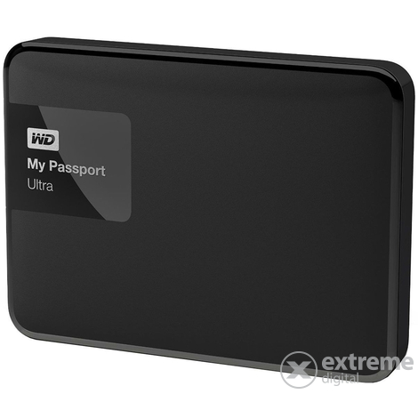 wd-my-passport-ultra-1tb-2-5-kulso_b696a75c.jpg